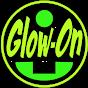 GlowonSPP