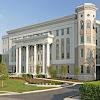 Belmont University Health Sciences