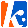 Knesix Institute