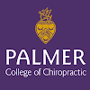 Palmer College .of Chiropractic