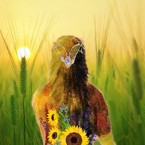 ACTIVE WOMAN PLANTS