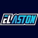 El_Aston
