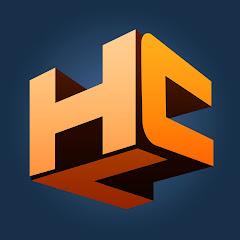 HCL.hr