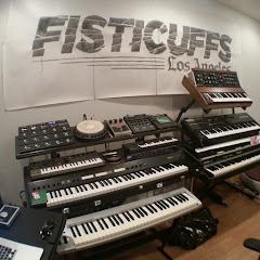 Jhene aiko lyin king prod by fisticuffs doovi - Jhene aiko living room flow lyrics ...