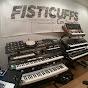FisticuffsMusic1