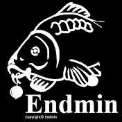 endmin