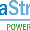 Altastream Power