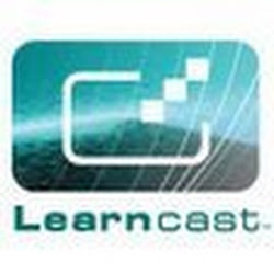LearncastNSW