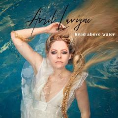 AvrilLavigne profile picture