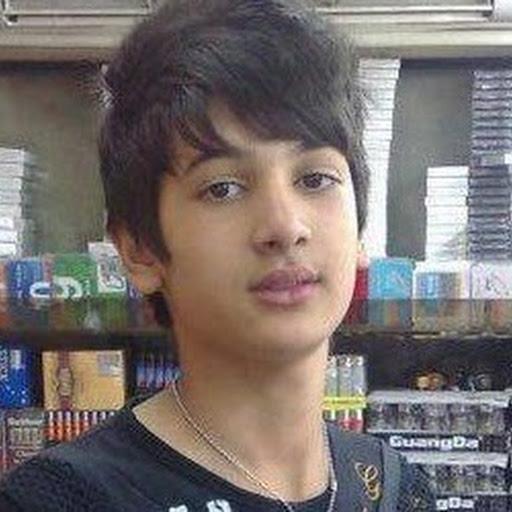 Shafique Shahid Awan video
