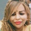 Geetha Sha