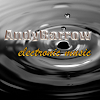 AB-Electro - Electronic Music and More
