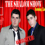 The Shalom Show Featuring: Lior kolontarov (TheShalomShow)