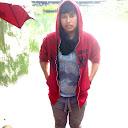 Titin Kartini