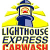 Lighthouse Express Car Wash