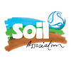 The Soil Association Videos