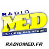 RADIO MED OFFICIEL
