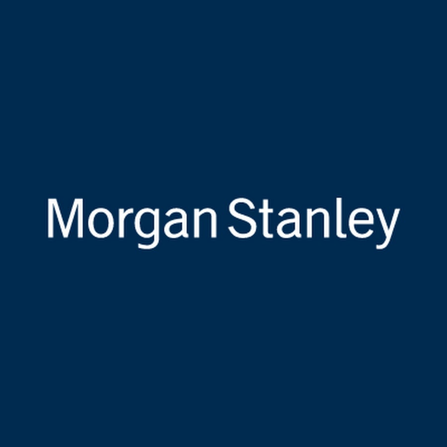 Morgan Stanley Youtube