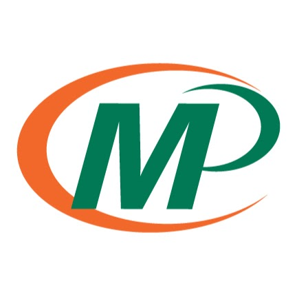 Minuteman Press Franchise Review