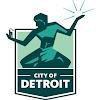 My Detroit Cable