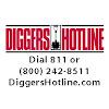 Diggers Hotline Public Relations