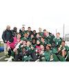 Berkshire Soccer
