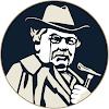 American Chesterton Society