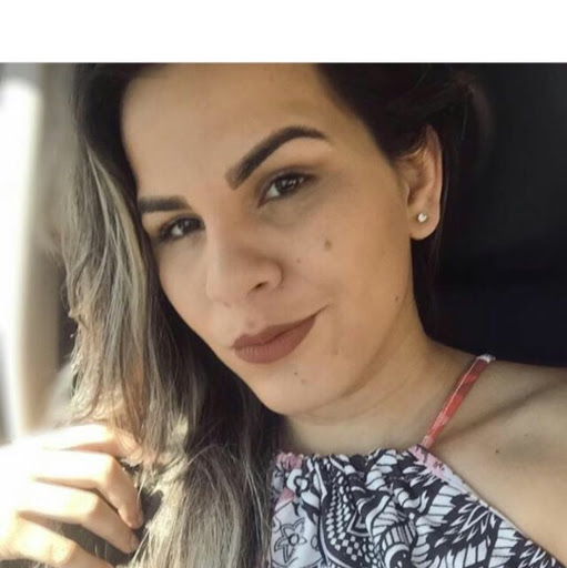 Vanesca Machado