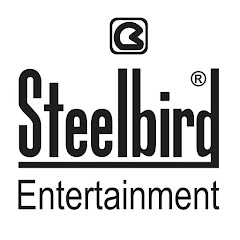 Steelbird Entertainment