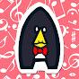Amosdoll Music