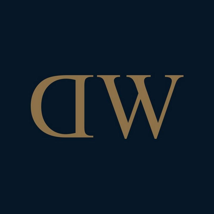 site wellington escort forum