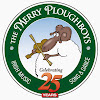 The Merry Ploughboy