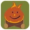 campfireapps