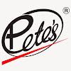 Petes Automotive