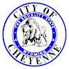 City of Cheyenne, Wyo.