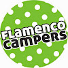 Flamenco Campers