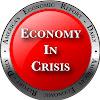 Economy In Crisis