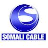 Somali cable