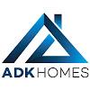 ADK Homes
