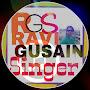 RAVI GUSAIN Singer