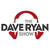 DaveRyanShow