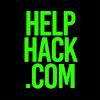 HelpHack.com