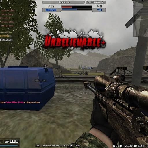 CombatArmsN1nJ41337