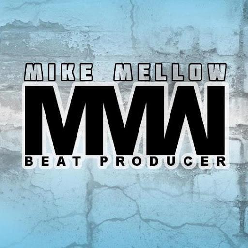 MikeMellow1
