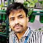 Newai Film City (newai-film-city)