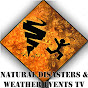 WeatherDisastersTV