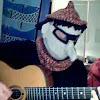 guitarprompter