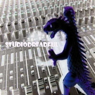 studiodreadful