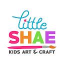 Little Shae - Kids Art & Craft