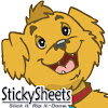 StickySheets Official